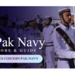 Join Pak Navy Jobs 2021 - Pakistan Navy Jobs - Apply Now