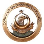 Military Intelligence (MI) Pakistan
