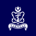 Pakistan Navy | Pakistan Marine Force