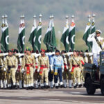 23rd March Pakistan Day | Resolution Day of Pakistan
