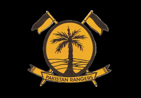 Pakistan Rangers | Guardian of Nation | Pakistan Forces